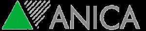 azienda associata ANICA
